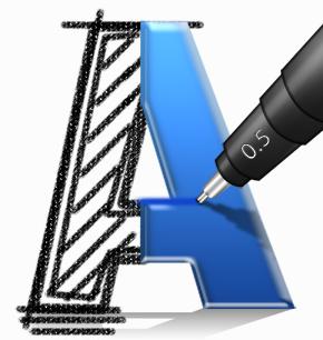izdelava logotipov